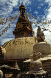 Népal Katmandou-055.jpg