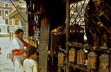 Népal Katmandou-056.jpg