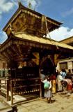 Népal Katmandou-057.jpg