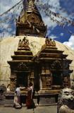 Népal Katmandou-058.jpg