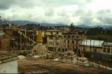 Népal Katmandou-061.jpg