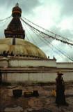 Népal Katmandou-062.jpg