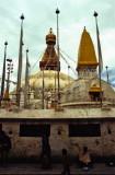Népal Katmandou-063.jpg