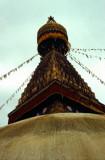 Népal Katmandou-064.jpg