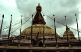 Népal Katmandou-065.jpg