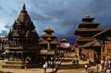 Népal Katmandou-066.jpg