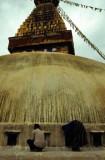 Népal Katmandou-068.jpg