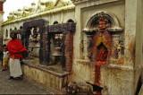 Népal Katmandou-070.jpg