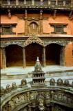 Népal Katmandou-075.jpg