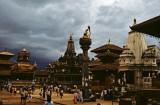 Népal Katmandou-076.jpg