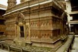 Népal Katmandou-078.jpg