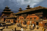 Népal 1989