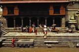 Népal Katmandou-084.jpg