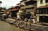 Népal Katmandou-085.jpg