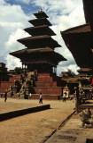 Népal Katmandou-086.jpg