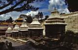 Népal Katmandou-087.jpg