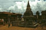 Népal Katmandou-089.jpg