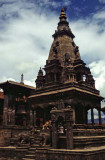 Népal Katmandou-091.jpg