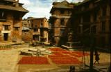 Népal Katmandou-092.jpg