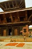 Népal Katmandou-093.jpg