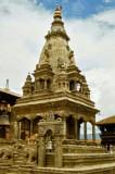 Népal Katmandou-095.jpg