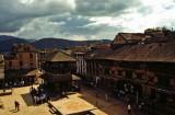 Népal Katmandou-096.jpg