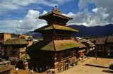 Népal Katmandou-097.jpg