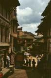 Népal Katmandou-098.jpg