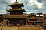 Népal Katmandou-099.jpg
