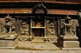 Népal Katmandou-100.jpg