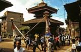 Népal Katmandou-101.jpg