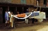 Népal Katmandou-102.jpg