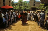 Népal Katmandou-103.jpg