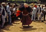 Népal Katmandou-104.jpg