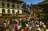 Népal Katmandou-108.jpg