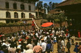 Népal Katmandou-110.jpg