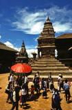 Népal Katmandou-113.jpg