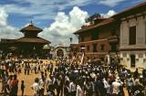 Népal Katmandou-114.jpg