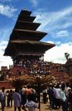 Népal Katmandou-116.jpg