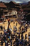 Népal Katmandou-118.jpg