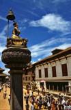 Népal Katmandou-120.jpg