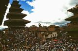 Népal Katmandou-121.jpg