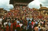 Népal Katmandou-123.jpg