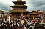 Népal Katmandou-125.jpg