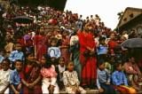 Népal Katmandou-127.jpg
