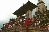Népal Katmandou-128.jpg