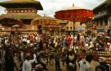 Népal Katmandou-129.jpg