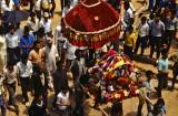 Népal Katmandou-132.jpg