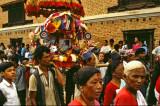 Népal Katmandou-135.jpg