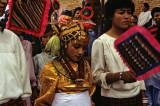 Népal Katmandou-136.jpg